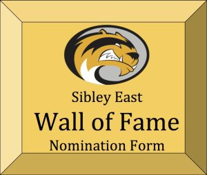 Wall of Fame Icon